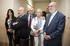 Lehendakariak Jesús Loza Bizikidetzarako eta Memoriarako Komisionatu izendatu du