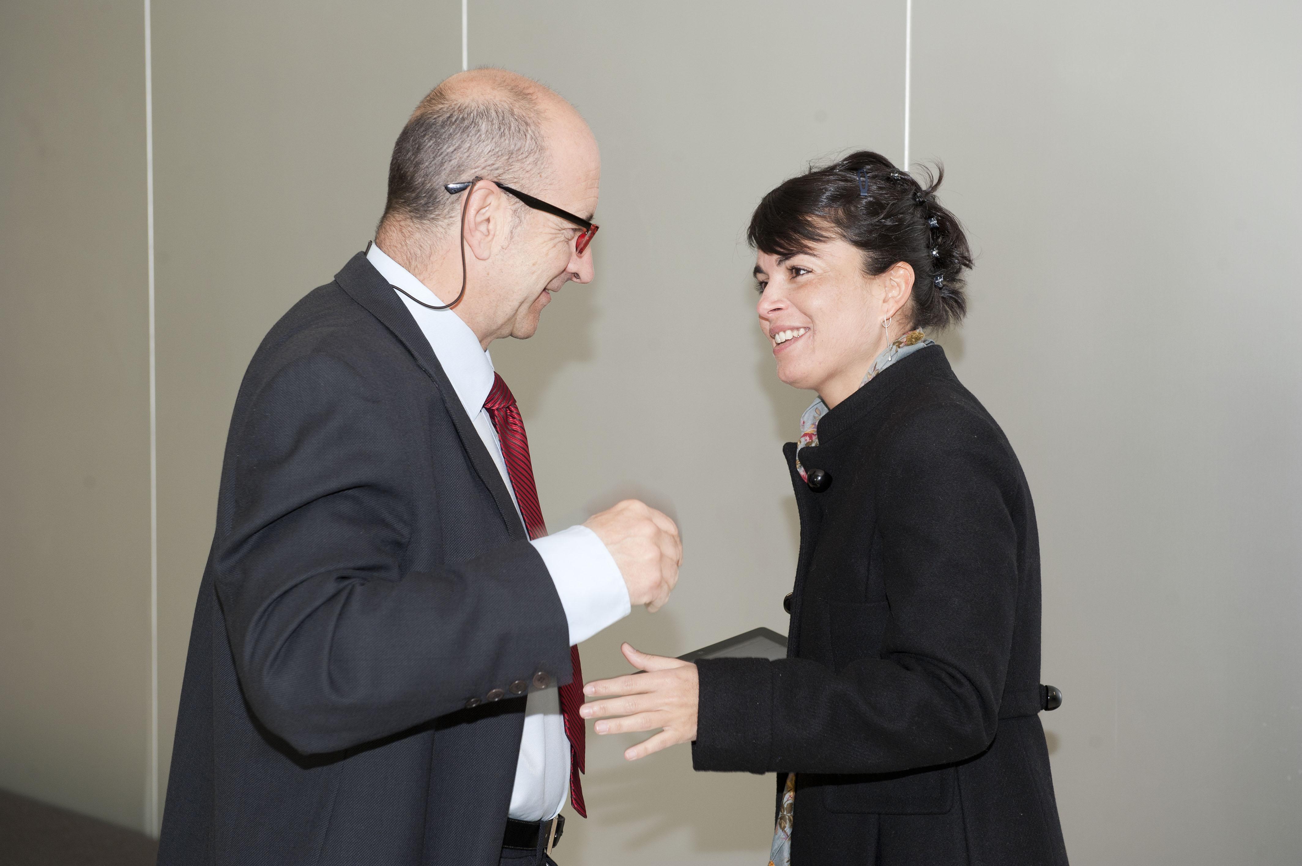 2012_03_12_congreso_ciudadania_digital_02.jpg