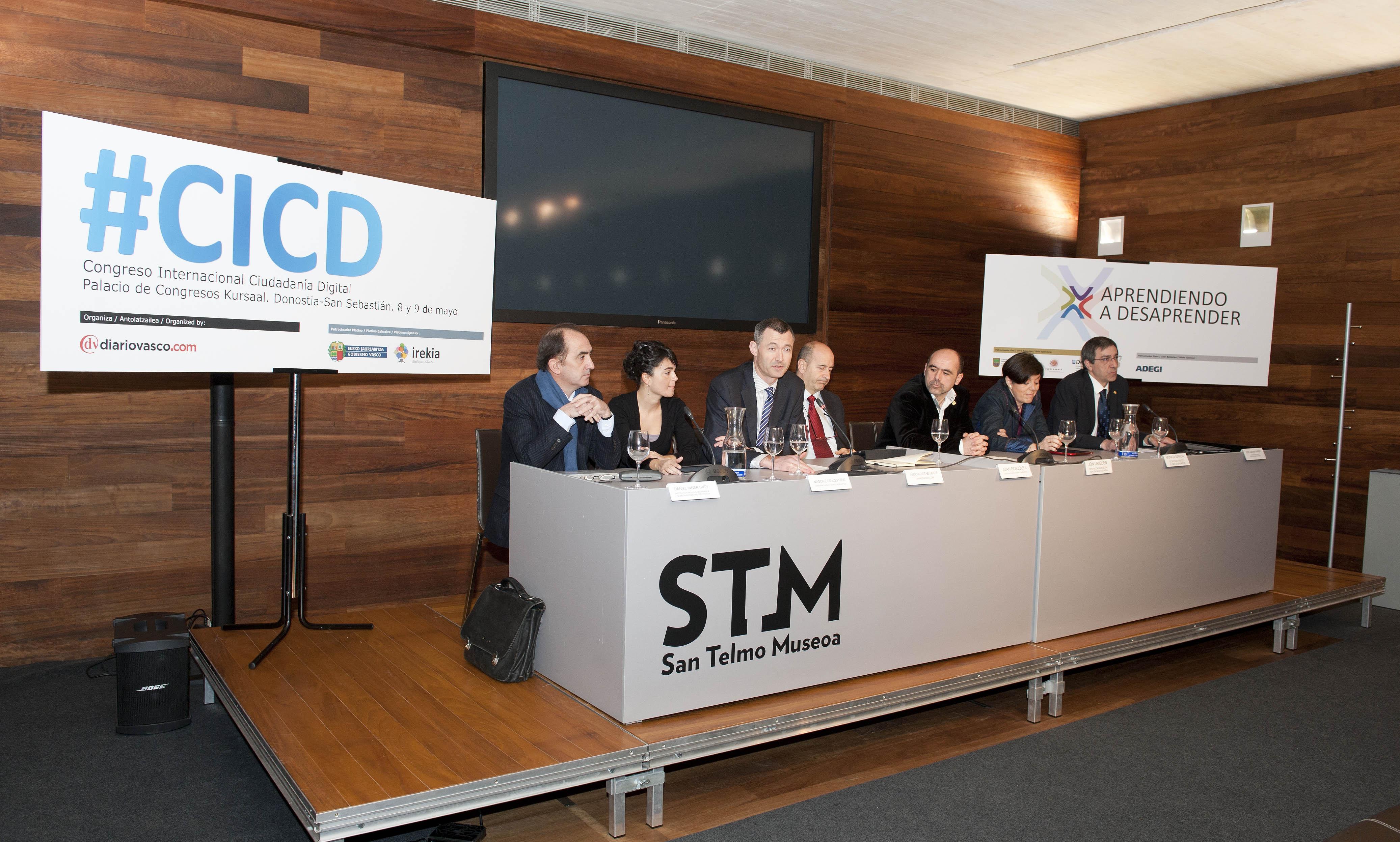 2012_03_12_congreso_ciudadania_digital_03.jpg