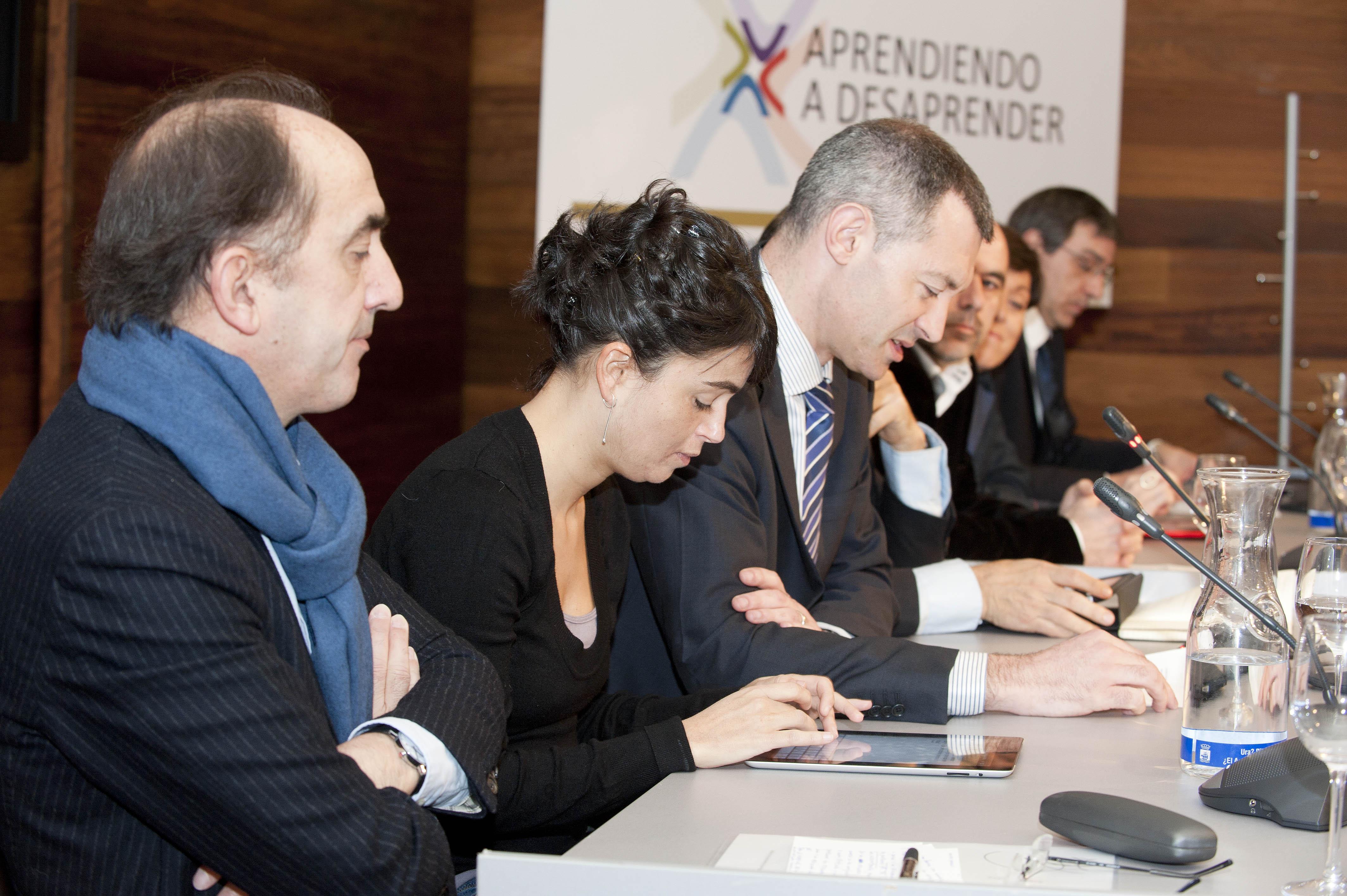 2012_03_12_congreso_ciudadania_digital_04.jpg