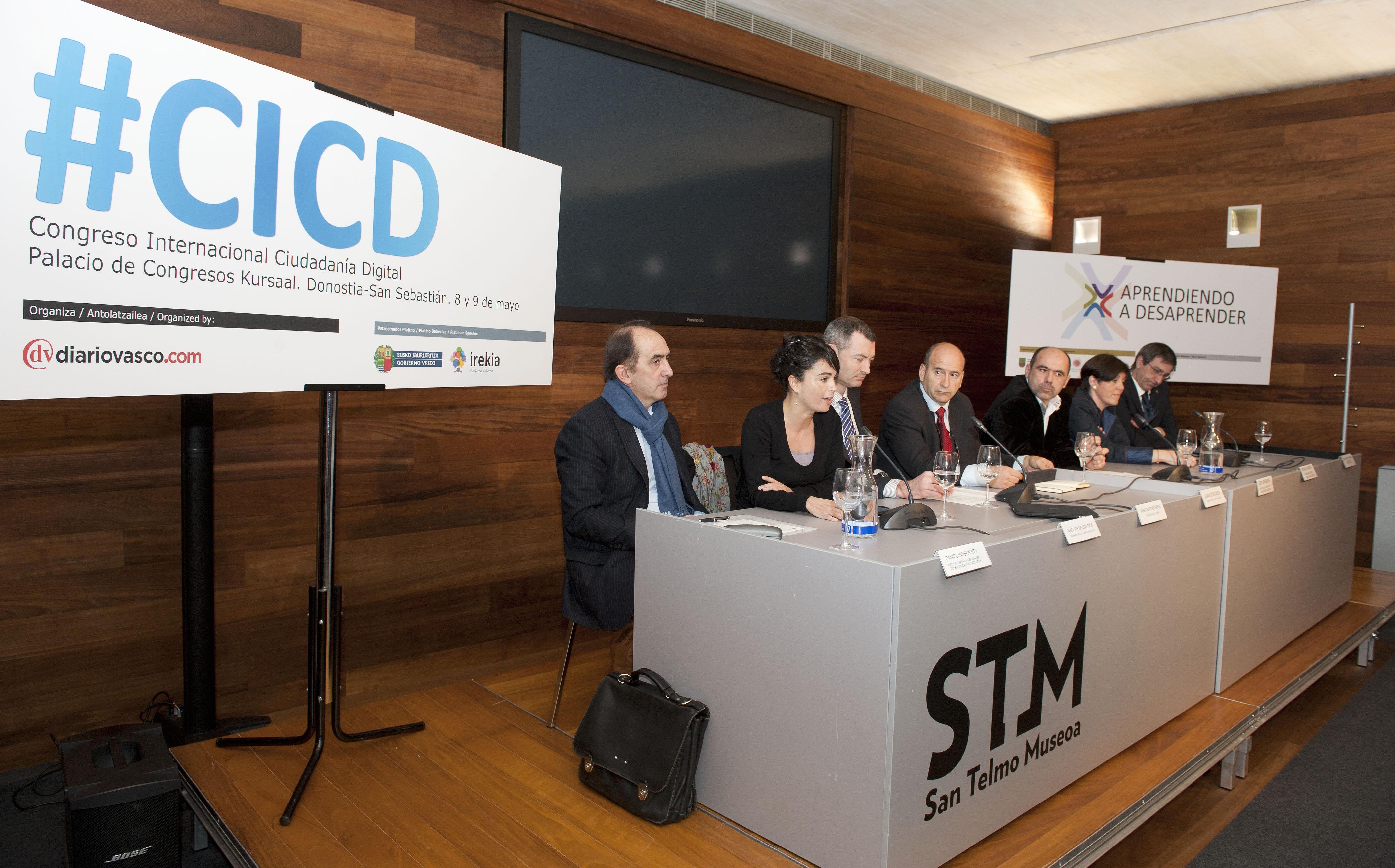 2012_03_12_congreso_ciudadania_digital_05.jpg