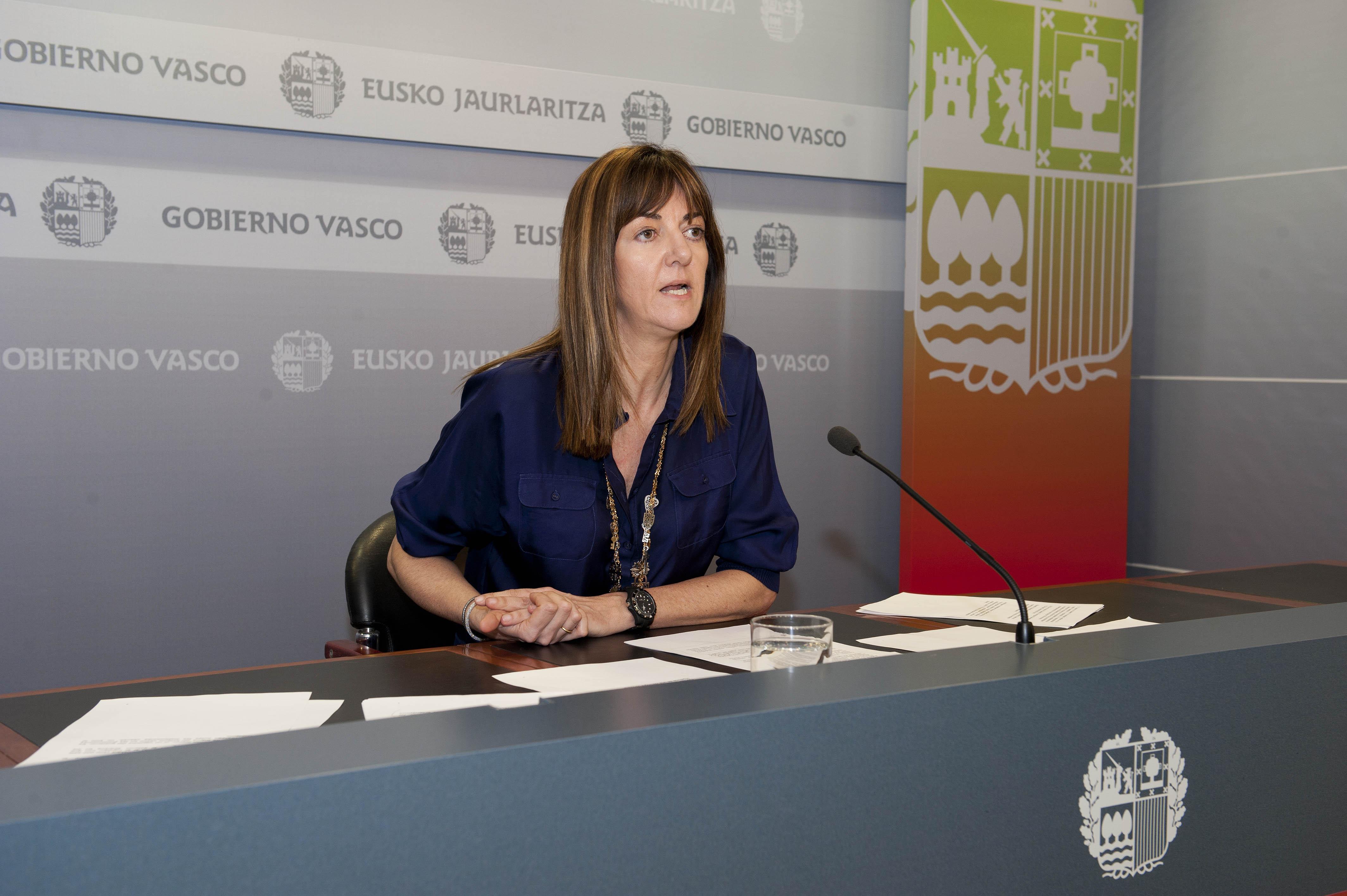 2012_03_13_media_rueda_prensa.jpg