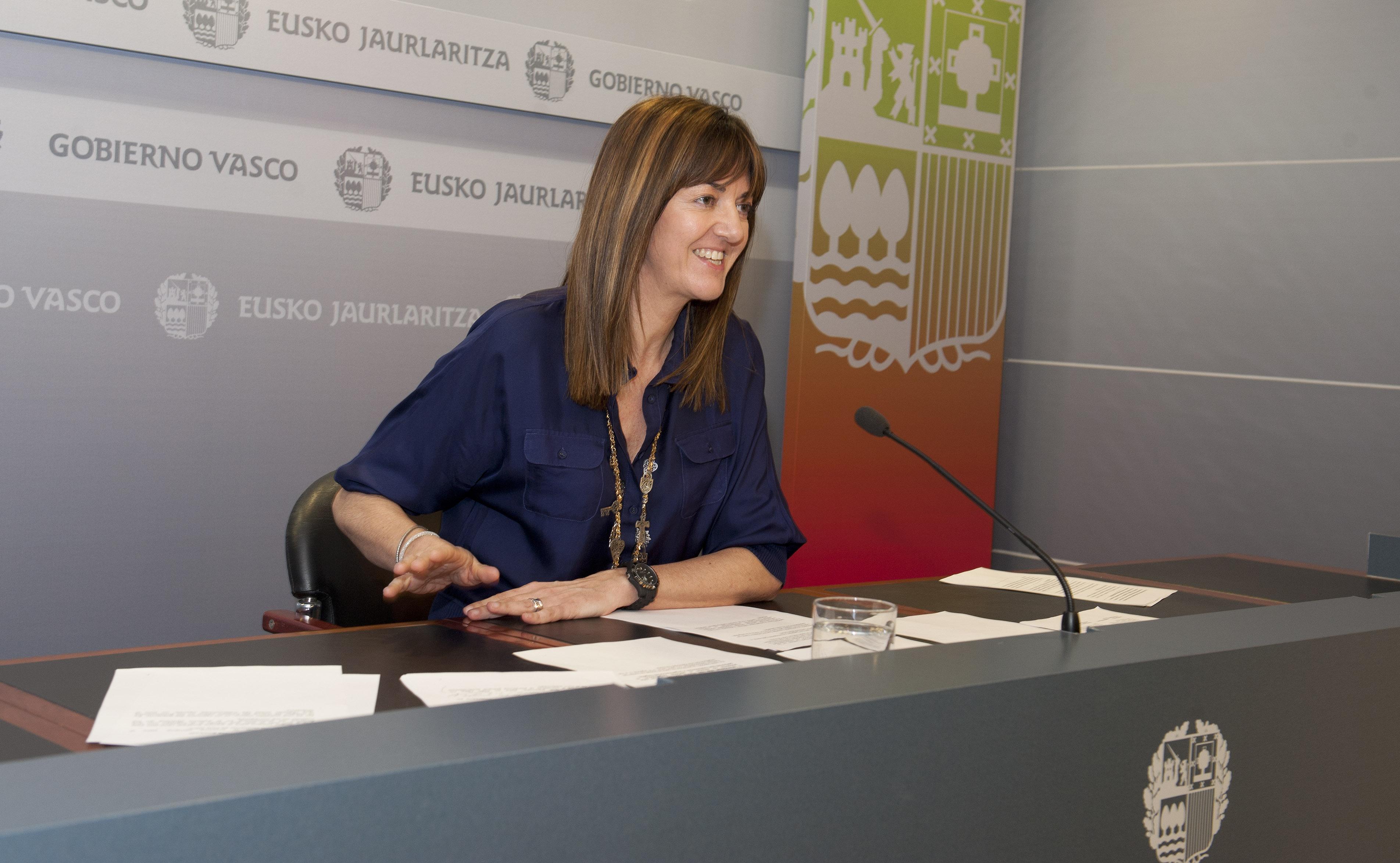 2012_03_13_media_rueda_prensa_02.jpg