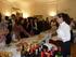 Euskadi protagonista de la edición de marzo de la Revista Cuisine & Vins