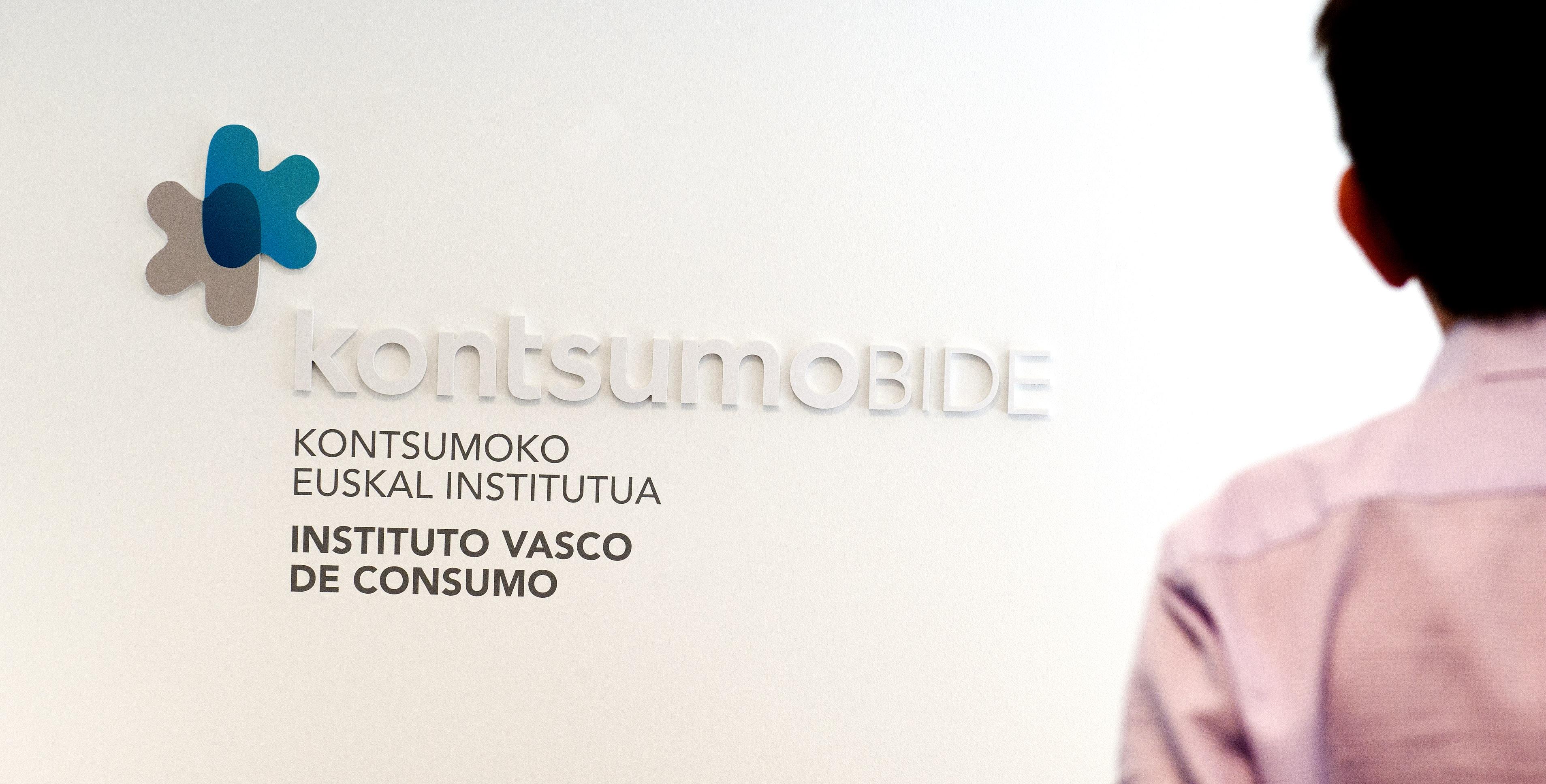 2012_03_15_kontsumobide_mendia_bengoa_03.jpg
