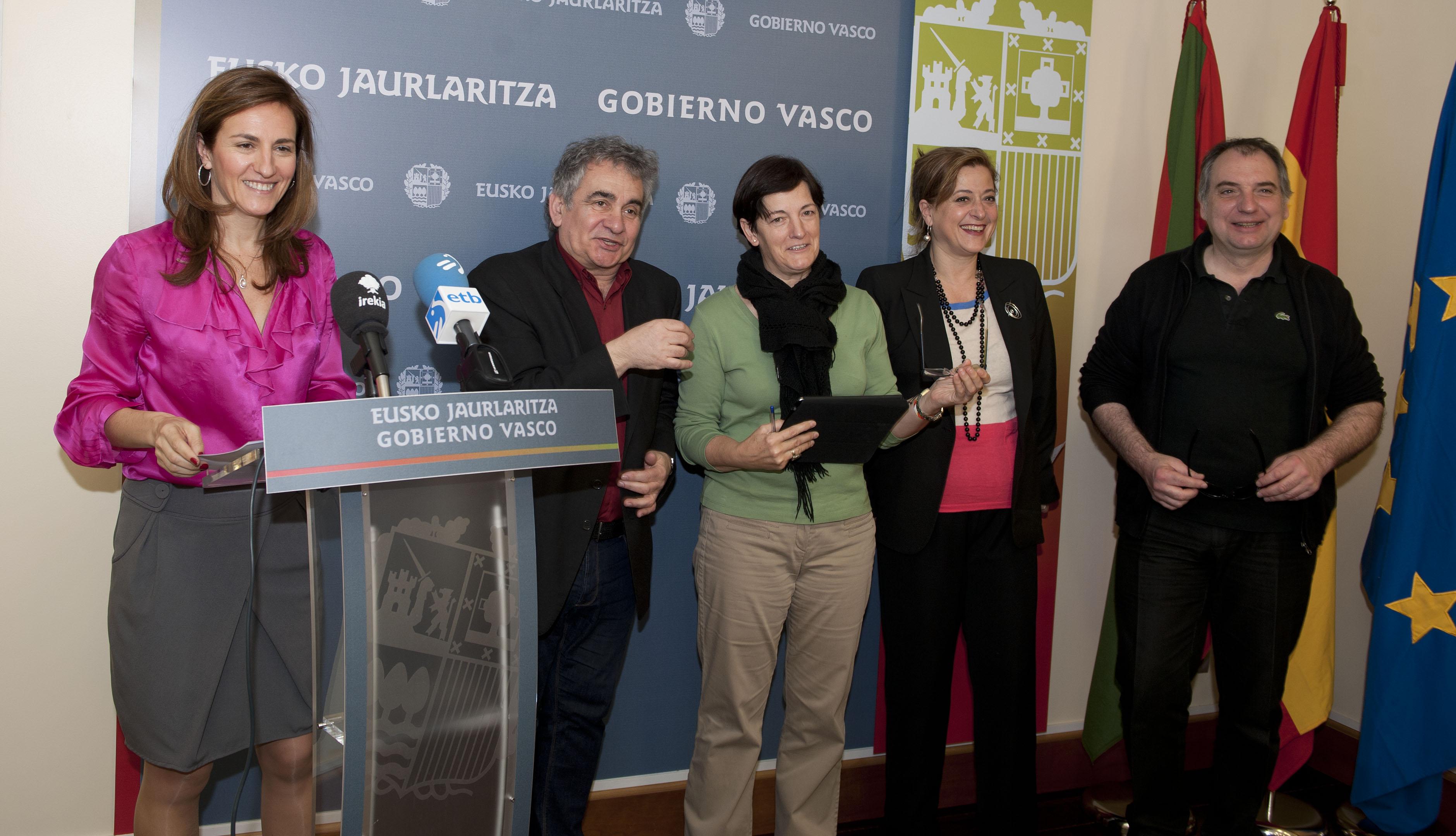 2012_03_16_rueda_prensa_presentacion_at_02.jpg