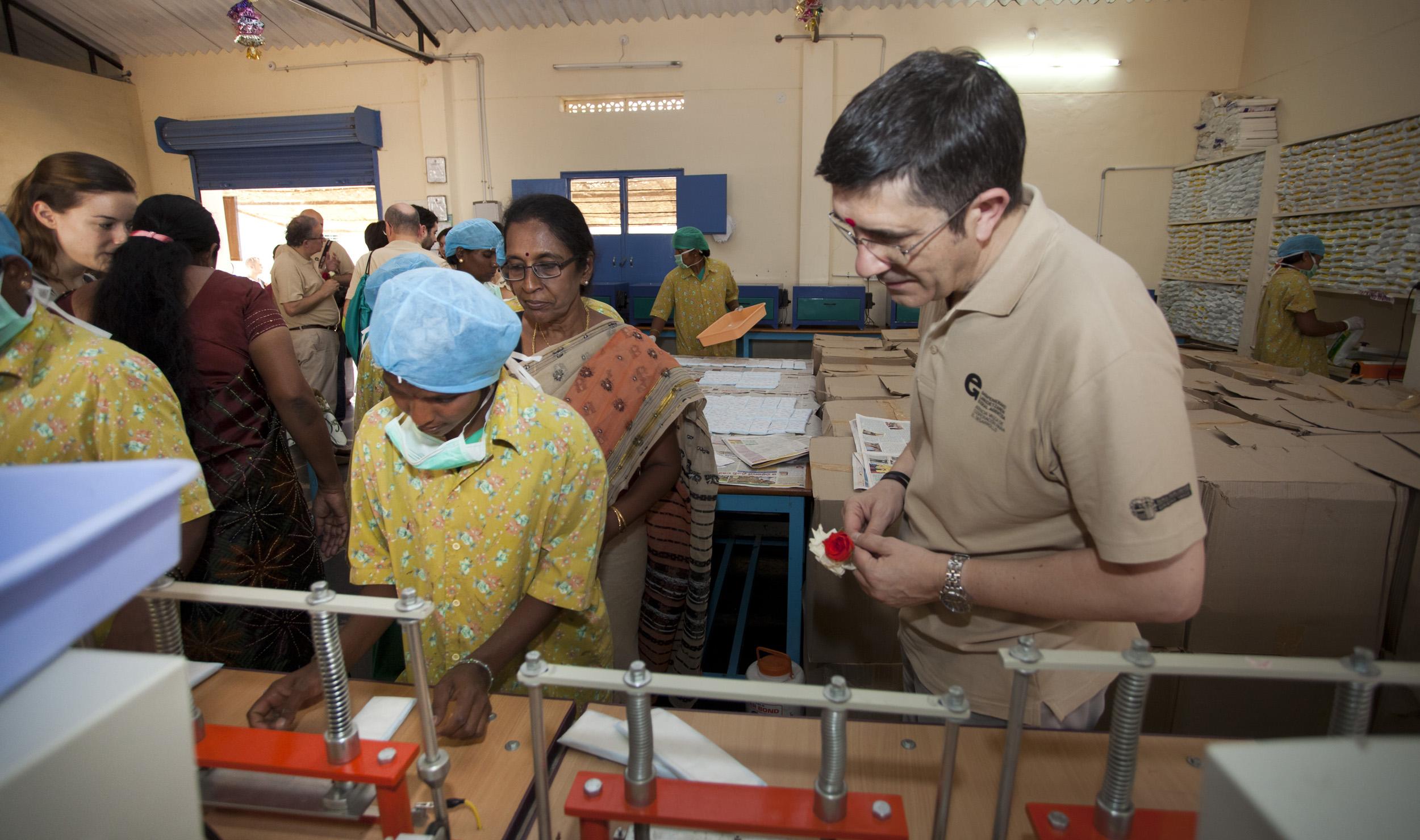 2012_03_17_hospital_vicente_ferrer10.jpg