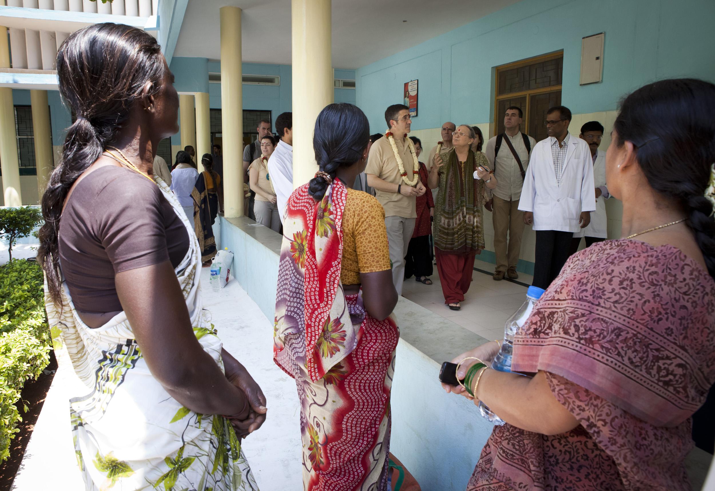 2012_03_17_hospital_vicente_ferrer15.jpg