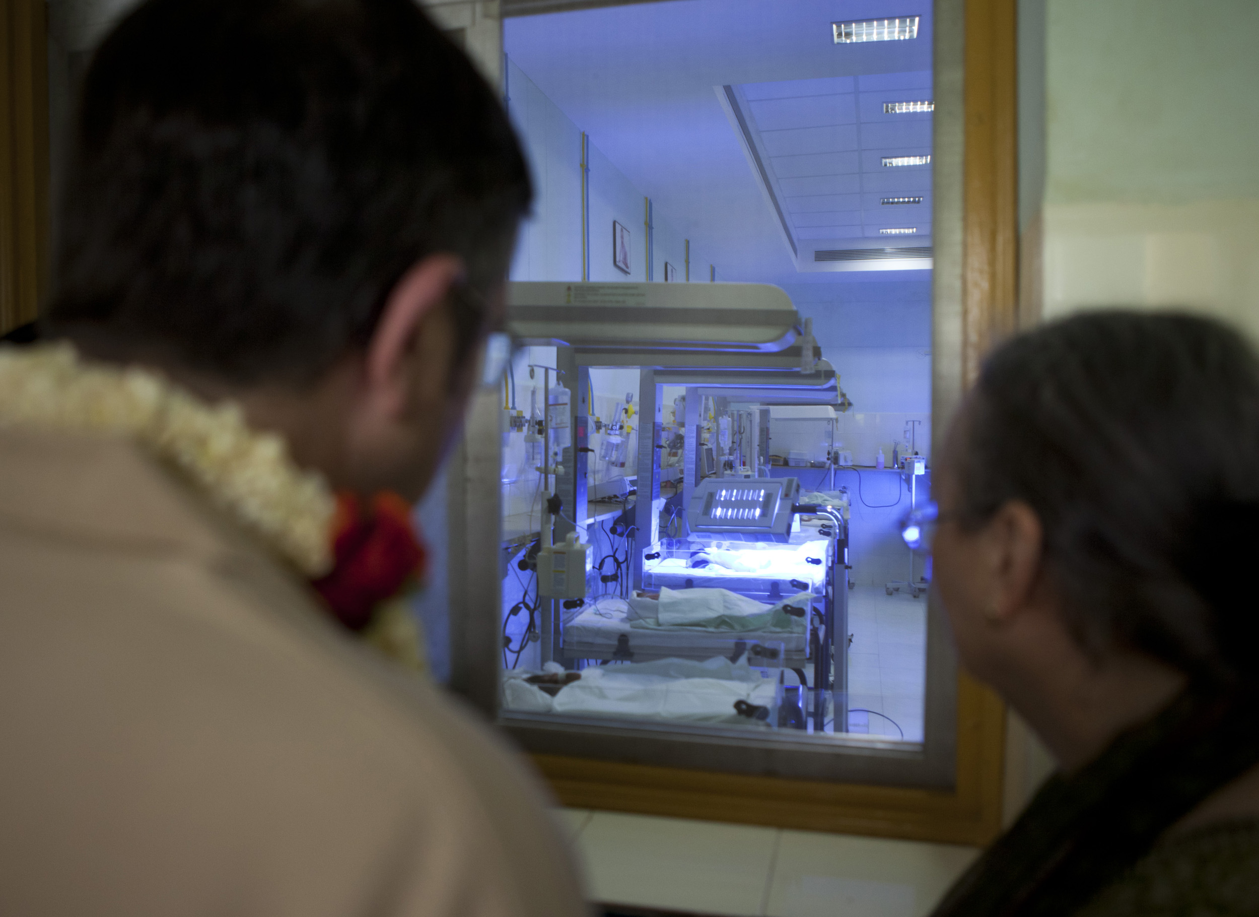 2012_03_17_hospital_vicente_ferrer17.jpg