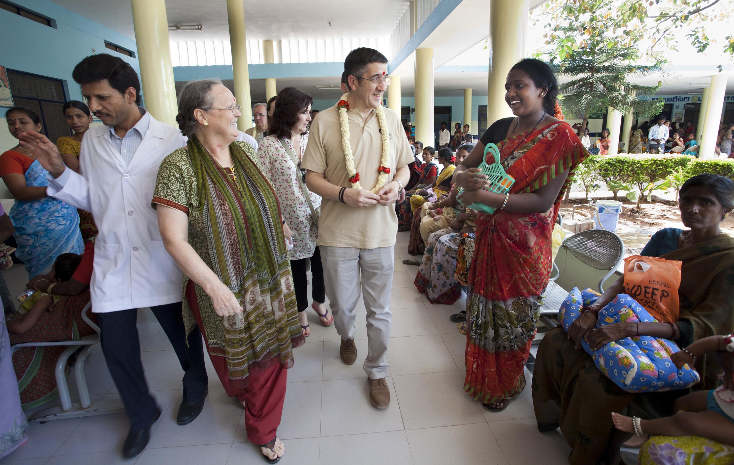 2012_03_17_hospital_vicente_ferrer4.jpg