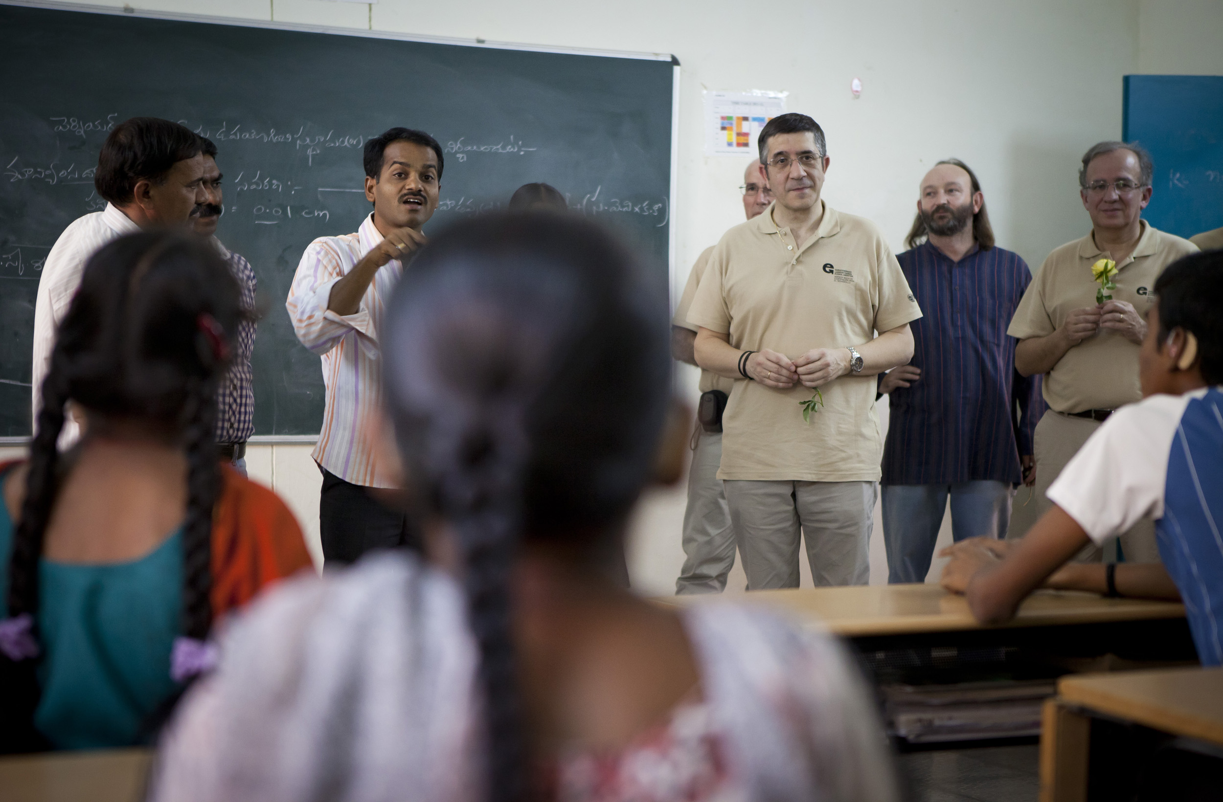 2012_03_17_vicente_ferrer_escuelas12.jpg