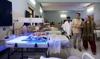 2012 03 17 hospital vicente ferrer3