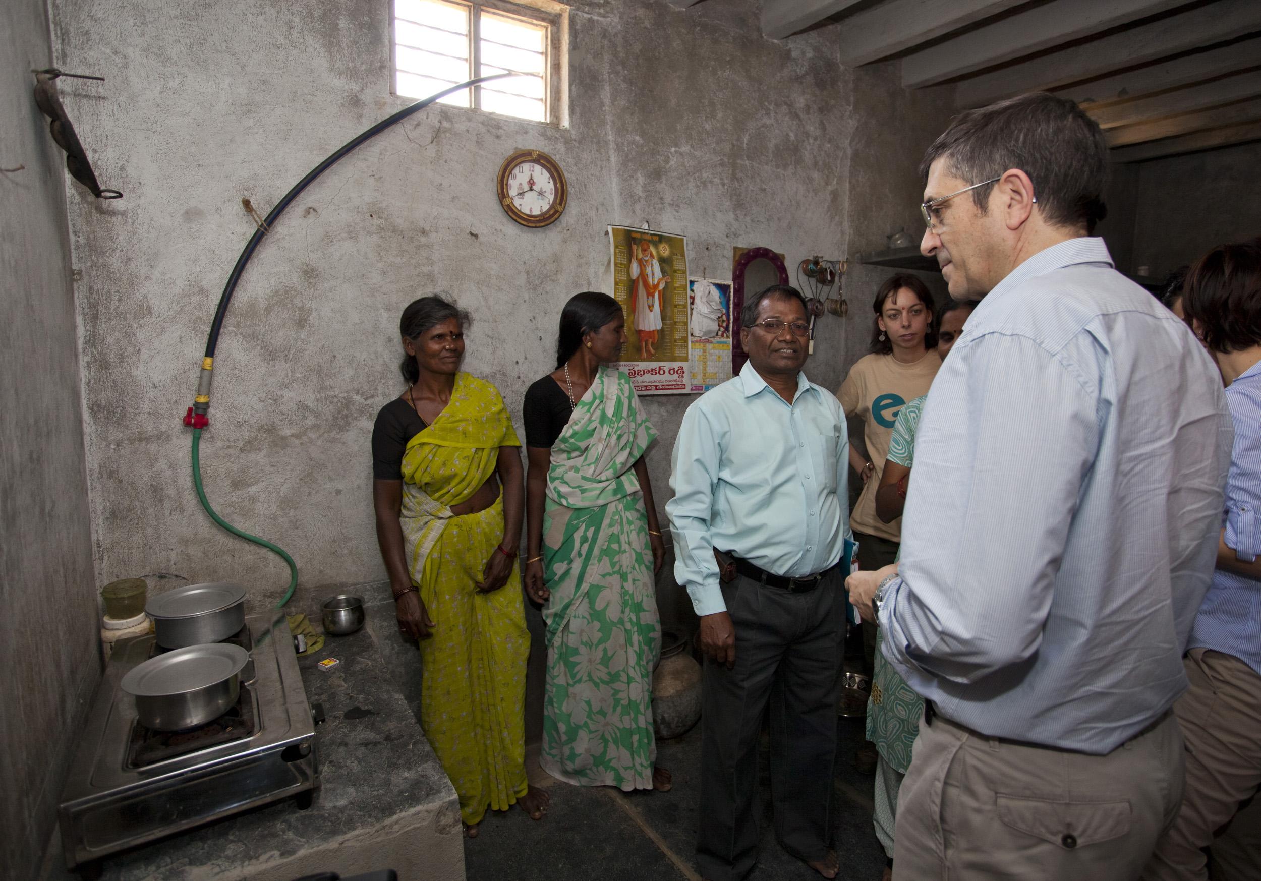 2012_03_18_proyecto_biogas3.jpg