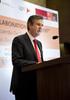 Las exportaciones a los países en los que el Gobierno Vasco ha realizado una misión institucional crecen un 57%