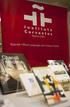 El Gobierno Vasco dona al Instituto Cervantes material audiovisual y libros sobre la cultura vasca
