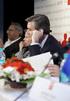 Lehendakariak Euskadiren industria-arloko lehiakortasun-eredua azaldu du Indian