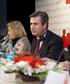 2012 03 21 jornadas7