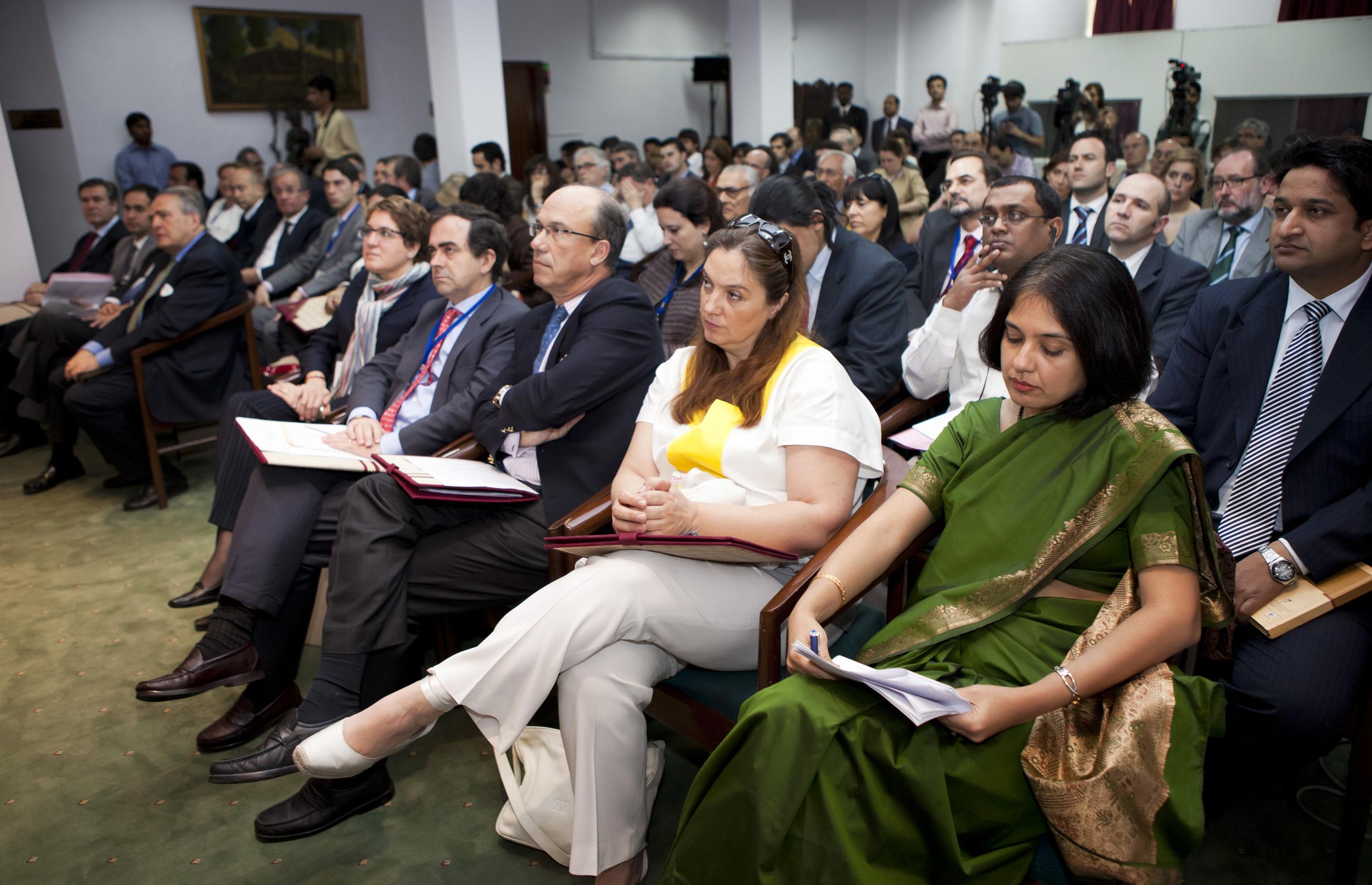 2012_03_21_tribuna_india_espana11.jpg
