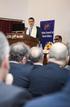 """Euskadi quiere ser el """"puente"""" entre Europa y Asia"""