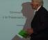 Euskadi exporta su tecnología de Ciudades Sostenibles en Montevideo