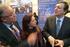 EcoEuskadi 2020 jardunbide egokitzat hartu dute Europako eskualde eta hirien 5. Goi Bileran