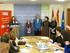 """Presentación en la Delegación del Gobierno Vasco en Madrid de la revista del MPDL Tiempo de Paz  """"EUSKADI: PAZ Y LIBERTAD"""""""