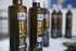 La recuperación del olivar y el aceite de oliva virgen extra con Eusko Label abren grandes oportunidades para el sector agrario vasco
