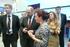 El Presidente del Parlamento Europeo se interesa por el modelo de Gobernanza de la Estrategia-EcoEuskadi2020