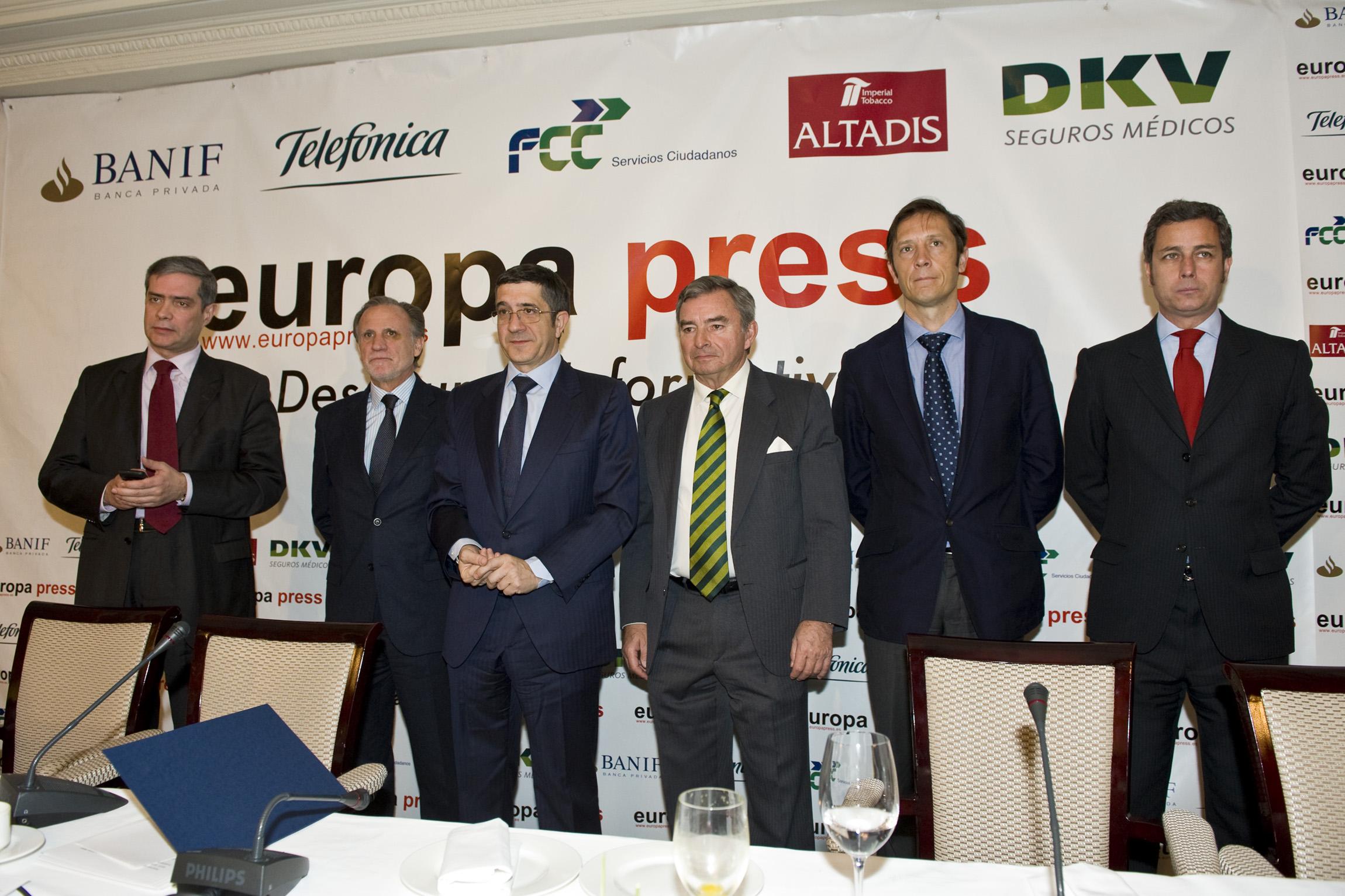 2012_03_26_lehen_europapress_158.jpg