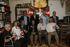 Homenaje del Gobierno Vasco y la Euskal Etxea de Medellín a los vascos más veteranos de la ciudad