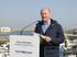 El Consejero Arriola ha inaugurado los tres nuevos edificios para servicios portuarios de la Dársena Deportiva de Orio