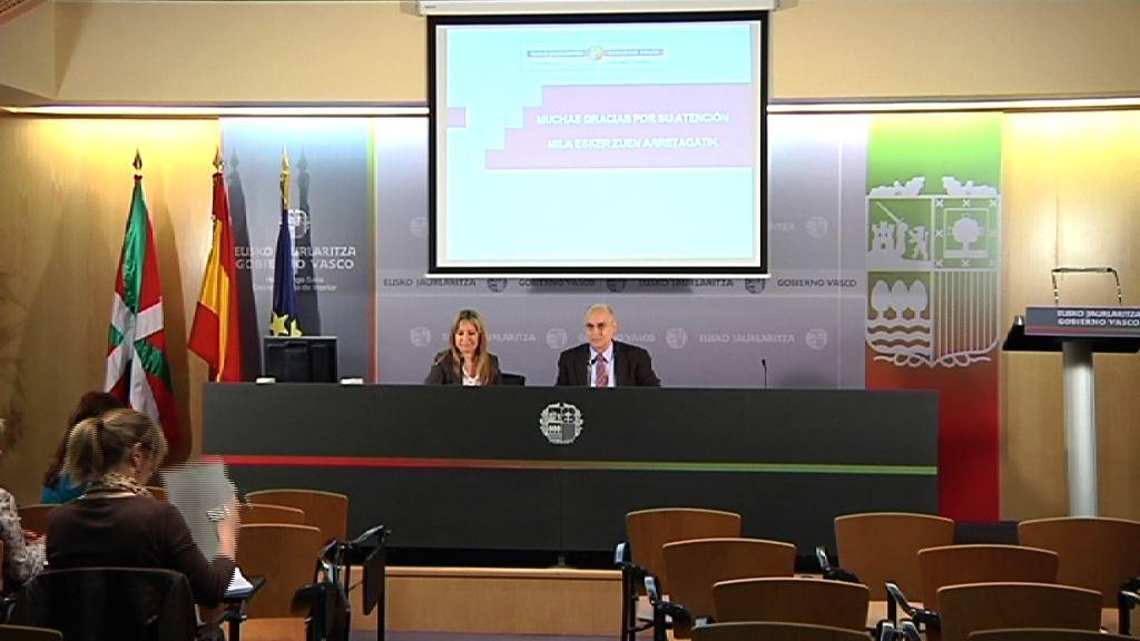 La Dirección de Tráfico pone en marcha un procedimiento para cobrar las sanciones a vehículos extranjeros [0:00]