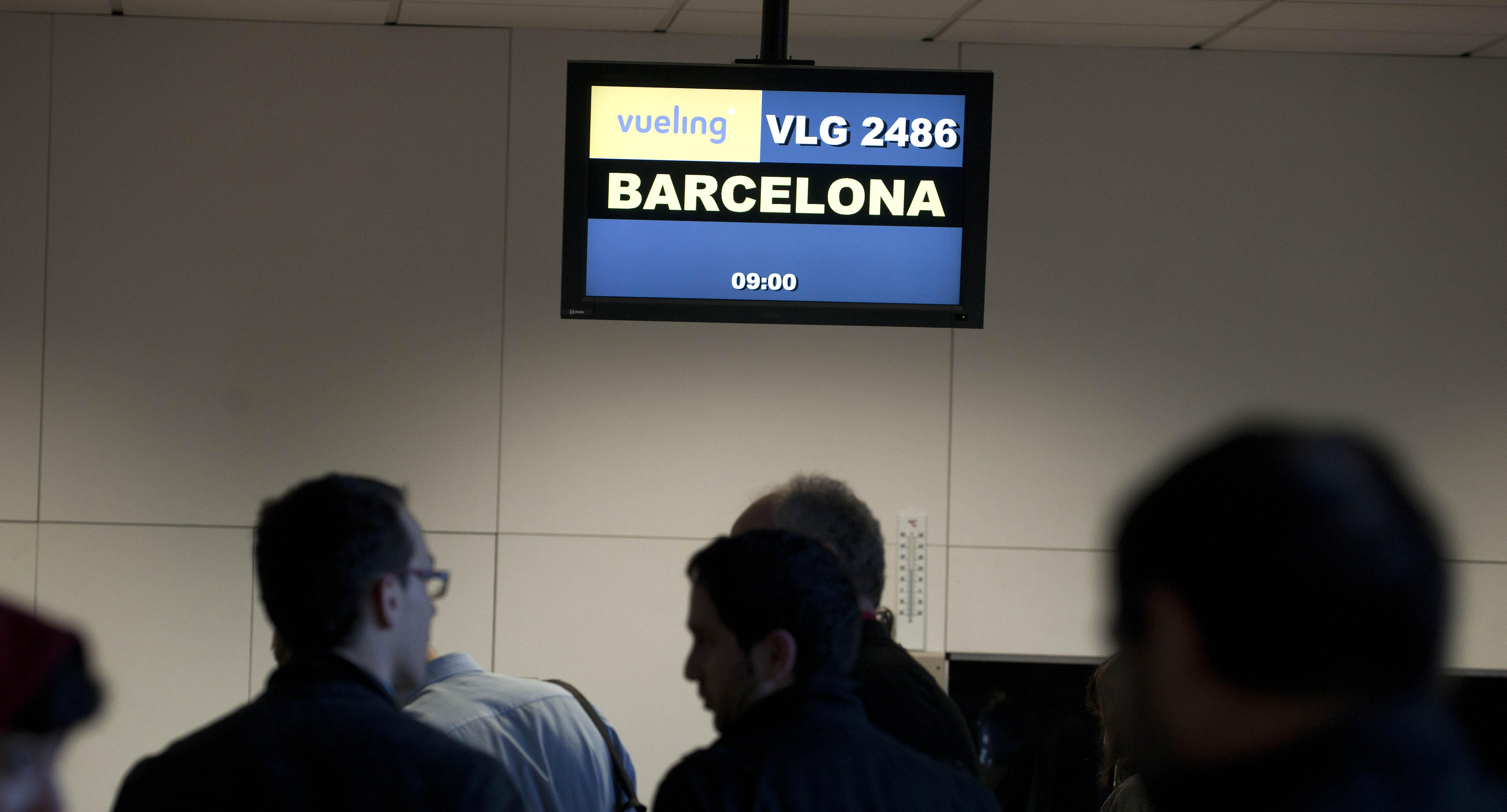 2012_03_30_gasco_vueling_hondarribia_barcelona_06.jpg