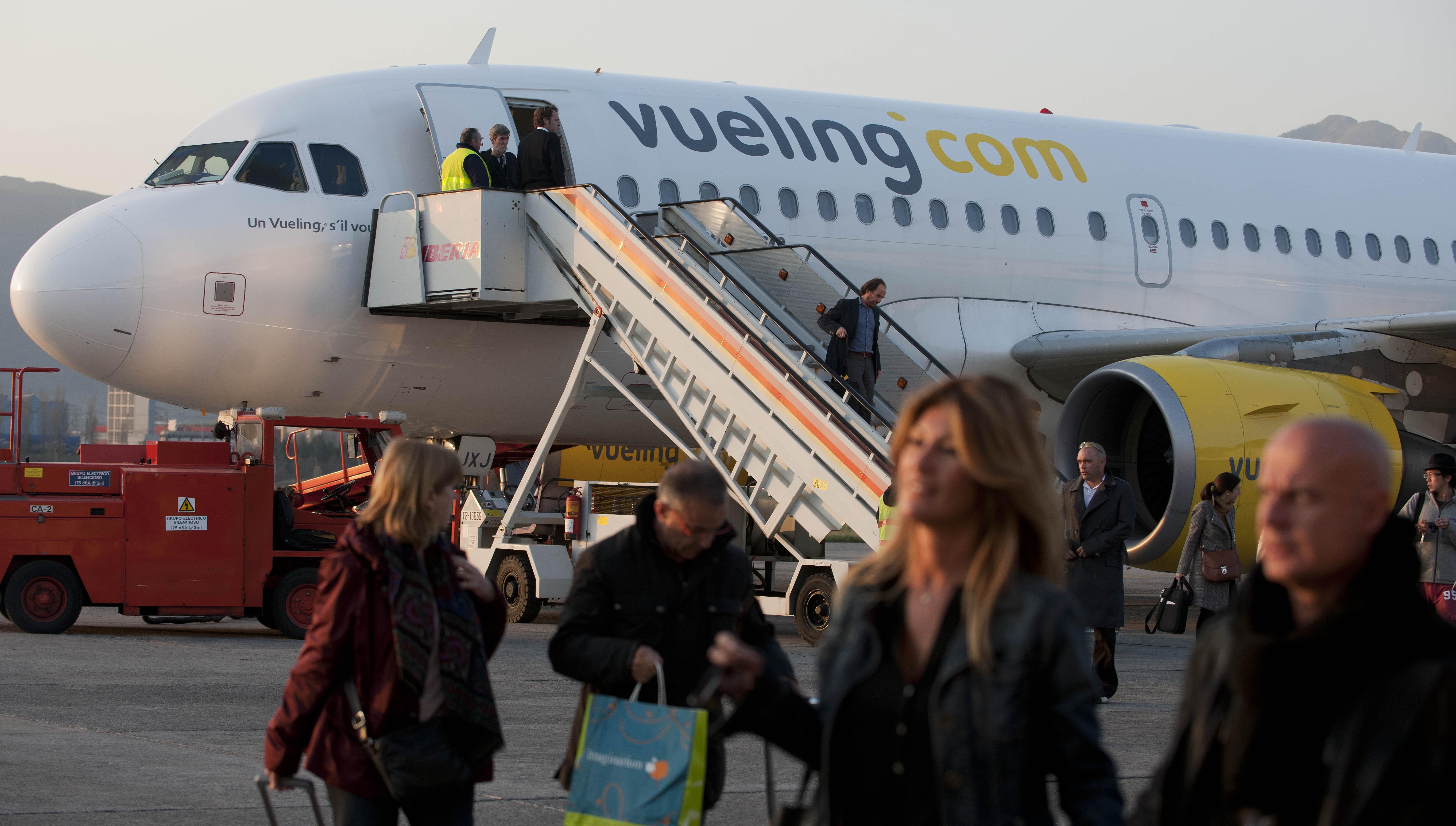 2012_03_30_gasco_vueling_hondarribia_barcelona_07.jpg