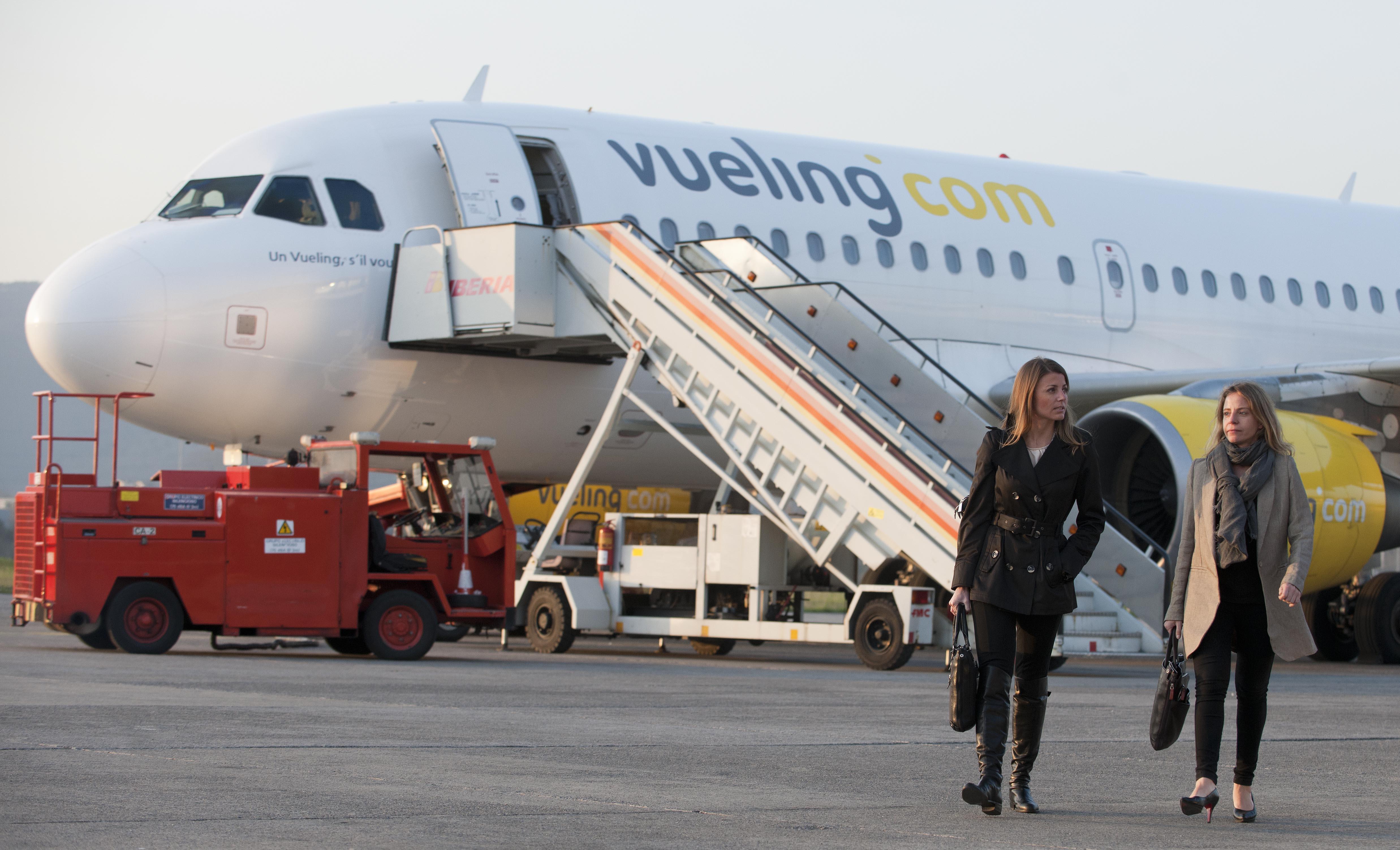 2012_03_30_gasco_vueling_hondarribia_barcelona_09.jpg