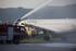 Despega el vuelo inaugural de Vueling que cubre la ruta Hondarribia-Barcelona