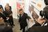 """Lehendakari: """"Impulsar el TAV en época de crisis es fundamental para generar empleo y riqueza"""""""
