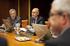 """Rodolfo Ares pide perdón a la familia y amigos de Iñigo Cabacas por su """"injusta muerte"""""""