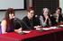 La  Universidad de Chicago inaugura la Cátedra Koldo Mitxelena
