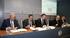 El Gobierno Vasco ofrecerá 500 becas para prácticas en el extranjero