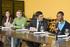 El Lehendakari ha visitado la Escuela de Hostelería Diocesanas-Mendizorrotza