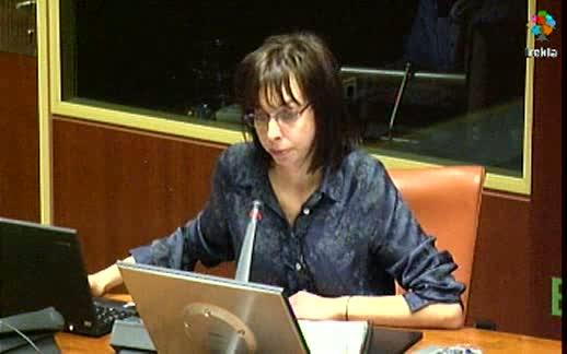 Agerraldia: Garapen Lankidetzarako Euskal Agentzia zuzendaria (2012-04-18) [51:26]