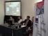 IHOBE participa en el Seminario Internacional sobre sitios contaminados en Argentina