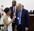 Irekia reconocida entre los expertos internacionales en Gobierno Abierto