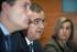 2012 04 19 garmendia presentacion gas 03