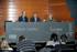 Vitoria-Gasteiz reúne a los principales expertos mundiales en las jornadas de gas no convencional
