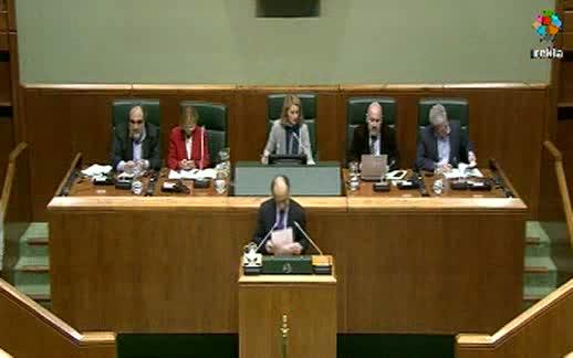 Pleno de Control (20-04-2012) [311:59]