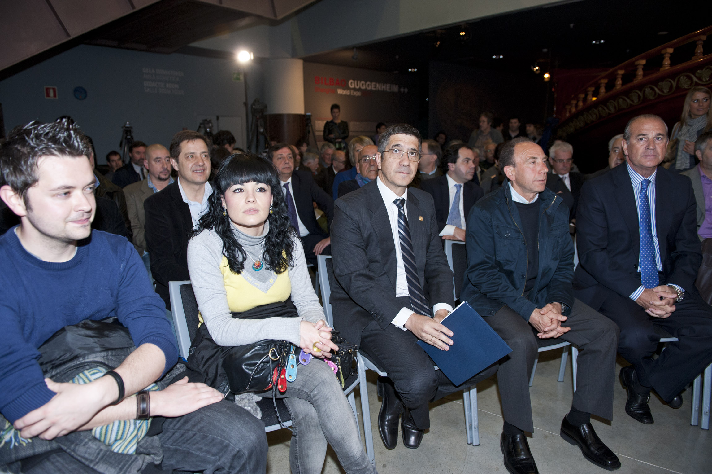2012_04_21_lehen_maritimo_041.jpg