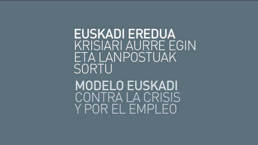 modelo_euskadi4_01.jpg