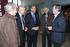 El Lehendakari presenta el Modelo de Euskadi para combatir la crisis y fomentar el empleo